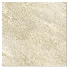 Porcelanato Esmaltado Borda Reta Premium Sand 72x72cm - Rox