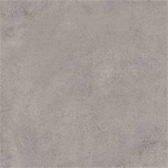 Porcelanato Esmaltado Borda Reta Seattle Gris 90x90cm - Incepa