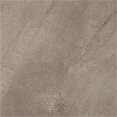 Porcelanato Esmaltado Borda Reta Thor Amber Externo 90x90cm - Portobello