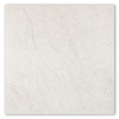 Porcelanato Esmaltado Borda Reta Thor Off White 90x90cm - Portobello
