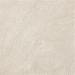 Porcelanato Esmaltado Borda Reta Thor Sand Externo 90x90cm - Portobello