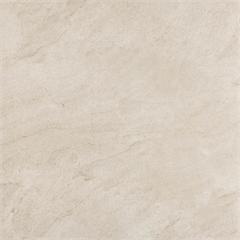 Porcelanato Esmaltado Borda Reta Thor Sand Natural 90x90cm - Portobello