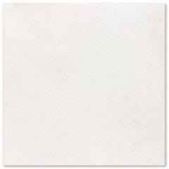 Porcelanato Esmaltado Borda Reta White Home Cetim Bianco 60x60cm - Portobello