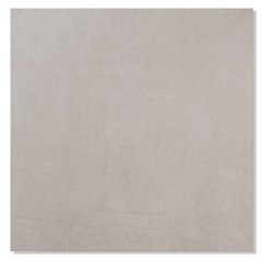 Porcelanato Esmaltado Fosco Borda Bold York Soft Grey 60x60cm - Portinari