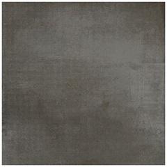 Porcelanato Esmaltado Granilhado Retificado Select 56x56cm Cinza - In Out