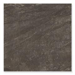 Porcelanato Esmaltado Hard Borda Reta Geographic Black 100x100cm - Portinari