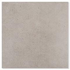 Porcelanato Esmaltado Hd Acetinado Borda Reta Marine Gray 62,5x62,5cm - Elizabeth
