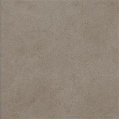 Porcelanato Esmaltado Hd Borda Reta Memória Dark Grey 90x90cm - Portinari