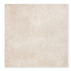 Porcelanato Esmaltado Natural Borda Reta Artsy Cement Natural Marfim 90x90cm - Portobello