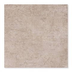 Porcelanato Esmaltado Natural Borda Reta Broadway Cement Natural Cinza 60x60cm - Portobello