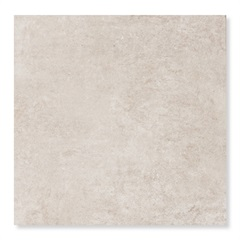 Porcelanato Esmaltado Natural Borda Reta Broadway Lime Cinza Claro 60x60cm - Portobello