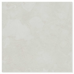 Porcelanato Esmaltado Natural Retificado Moscou Branco 100x100cm - Portinari