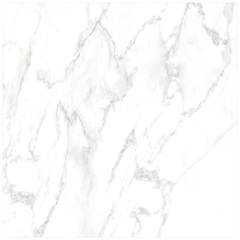Porcelanato Esmaltado Polido Balmes Box 63x63cm - Delta
