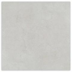 Porcelanato Esmaltado Polido Borda Reta Loft Soft Gray 90x90cm - Portinari
