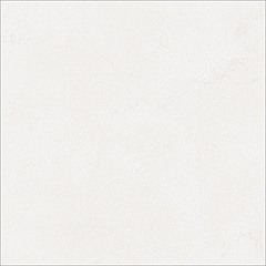 Porcelanato Esmaltado Polido Borda Reta Loft White 90x90cm - Portinari