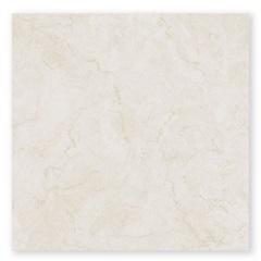 Porcelanato Esmaltado Polido Borda Reta Marmo Light Branco 80x160cm - Eliane
