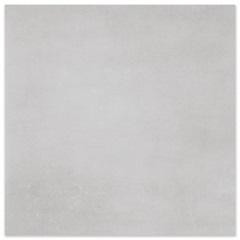 Porcelanato Esmaltado Polido Borda Reta Munari Cimento 90x90cm - Eliane