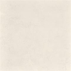 Porcelanato Esmaltado Polido Retificado Sublime Branco 80x80cm - Incepa