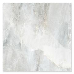 Porcelanato Esmaltado Polido Retificado Zé Alves Polido Cinza 73x73cm - In Out