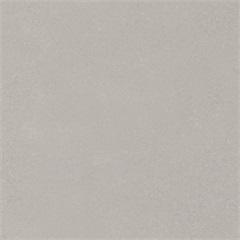 Porcelanato Esmaltado Retificado Aster Cinza 60x60cm - Ceusa