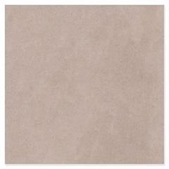 Porcelanato Esmaltado Retificado Pro Concrete Acetinado Bege 119,5x119,5cm - Roca