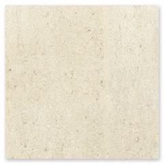 Porcelanato Esmaltado Rústico Borda Reta Lipica Bianco 62x62cm - Biancogres