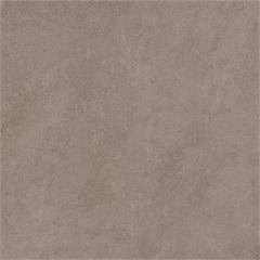 Porcelanato Esmaltado Rústico Borda Reta Slate Cinza 58,4x58,4cm - Portinari