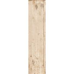 Porcelanato Esteio Rústico Retificado 20,2x86,5cm - Ceusa