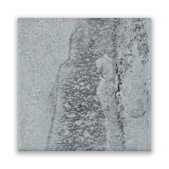 Porcelanato Externo Borda Bold Malibu Ocean 20x20cm - Portobello
