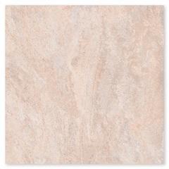 Porcelanato Externo Borda Bold Quartz Areia 60x60cm - Eliane
