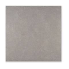 Porcelanato Externo Borda Reta Urban Mood Mid Grey 80x80cm - Portobello