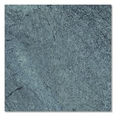 Porcelanato Fosco Borda Bold Pacific Bl Hard Azul 20x20cm - Portinari