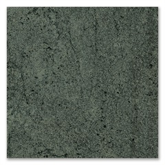 Porcelanato Fosco Borda Bold Pacific Gn Hard Verde 20x20cm - Portinari