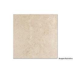 Porcelanato Galileu Crema Natural 60x60 Caixa 143m² - Portobello
