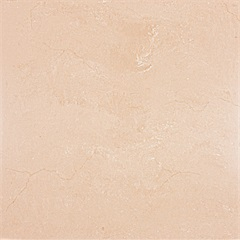 Porcelanato Galileu Crema Natural Retificado 90x90cm - Portobello