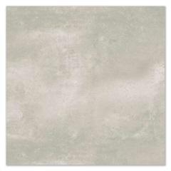 Porcelanato Hd Acetinado Borda Reta Chicago Grigio 83x83cm - Biancogres