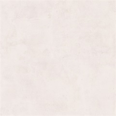 Porcelanato Hd Acetinado Borda Reta Portland Off White 90x90cm - Portinari