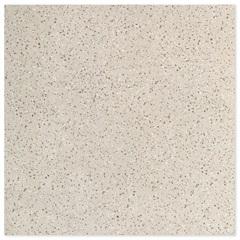 Porcelanato Hd Acetinado Borda Reta Veneziano Sand 84x84cm - Elizabeth