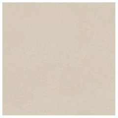 Porcelanato Hd Acetinado Borda Reta Volcanic Off White 100x100cm - Portinari
