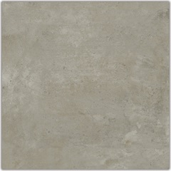 Porcelanato Hd Borda Reta Chicago Grafite 83x83cm - Biancogres