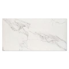 Porcelanato Hd Brilhante Borda Reta Alpino 50x100cm - Elizabeth