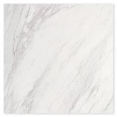 Porcelanato Hd Brilhante Borda Reta Bianco Volakas 84x84cm - Elizabeth