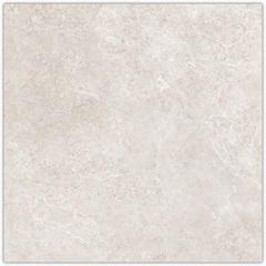 Porcelanato Hd Esmaltado Acetinado Borda Reta Crema Marfim 62,5x62,5cm - Elizabeth