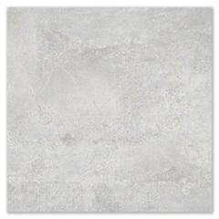 Porcelanato Hd Esmaltado Acetinado Borda Reta Detroit White 84x84cm - Elizabeth