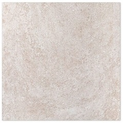 Porcelanato Hd Esmaltado Fosco Borda Reta Petrus Bianco 84x84cm - Elizabeth