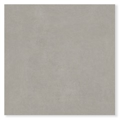 Porcelanato Hd Natural Borda Reta Distrito Soft Gray 60x60cm - Portinari
