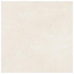 Porcelanato Hd Polido Borda Reta Olimpia Bege 84x84cm - Cerâmica Elizabeth