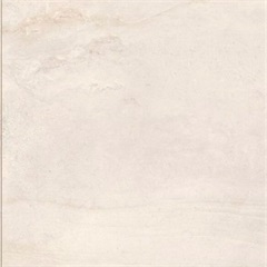 Porcelanato Hd Polido Brilhante Borda Reta Champanhe Branco 84x84cm - Elizabeth