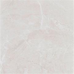 Porcelanato Hd Polido Brilhante Borda Reta Mont Blanc Bege 84x84cm - Elizabeth