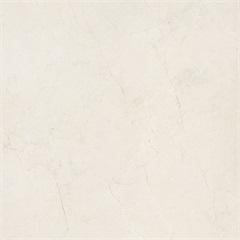 Porcelanato Hd Polido Brilhante Borda Reta Olimpia Bege 84x84cm - Cerâmica Elizabeth